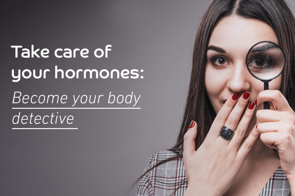 take-care-of-your-hormones-1024x682.jpg