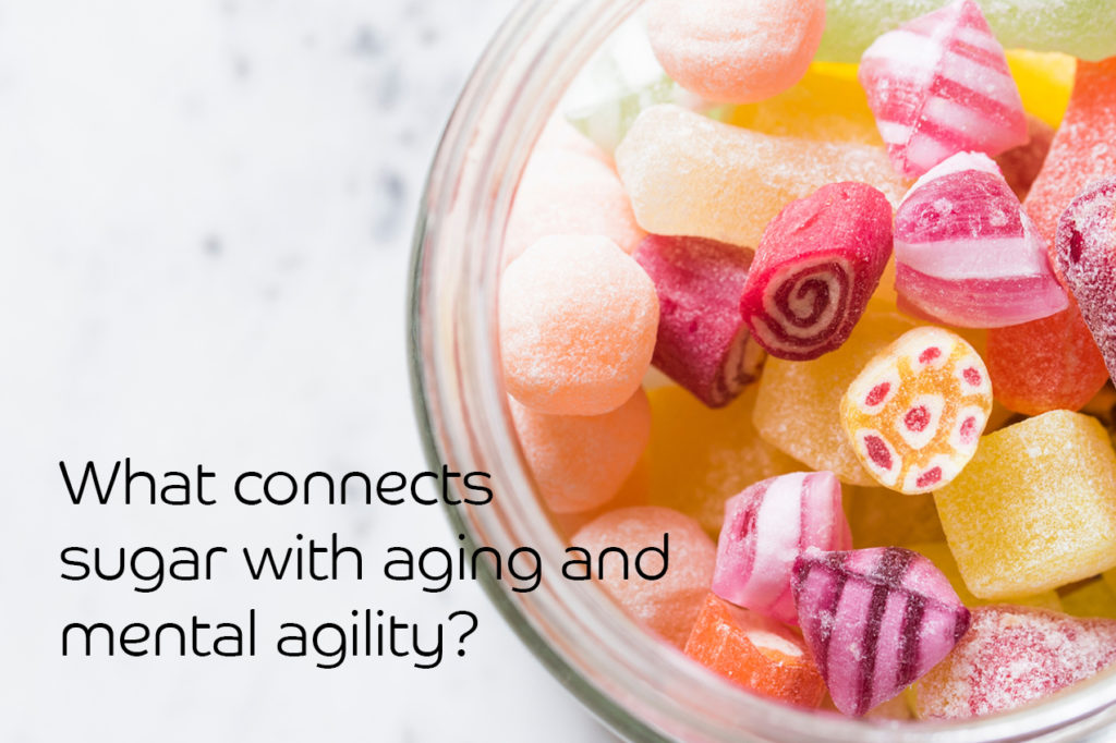 WHAT-CONNECTS-SUGAR-WITH-AGING-AND-MENTAL-AGILITY-1024x682.jpg
