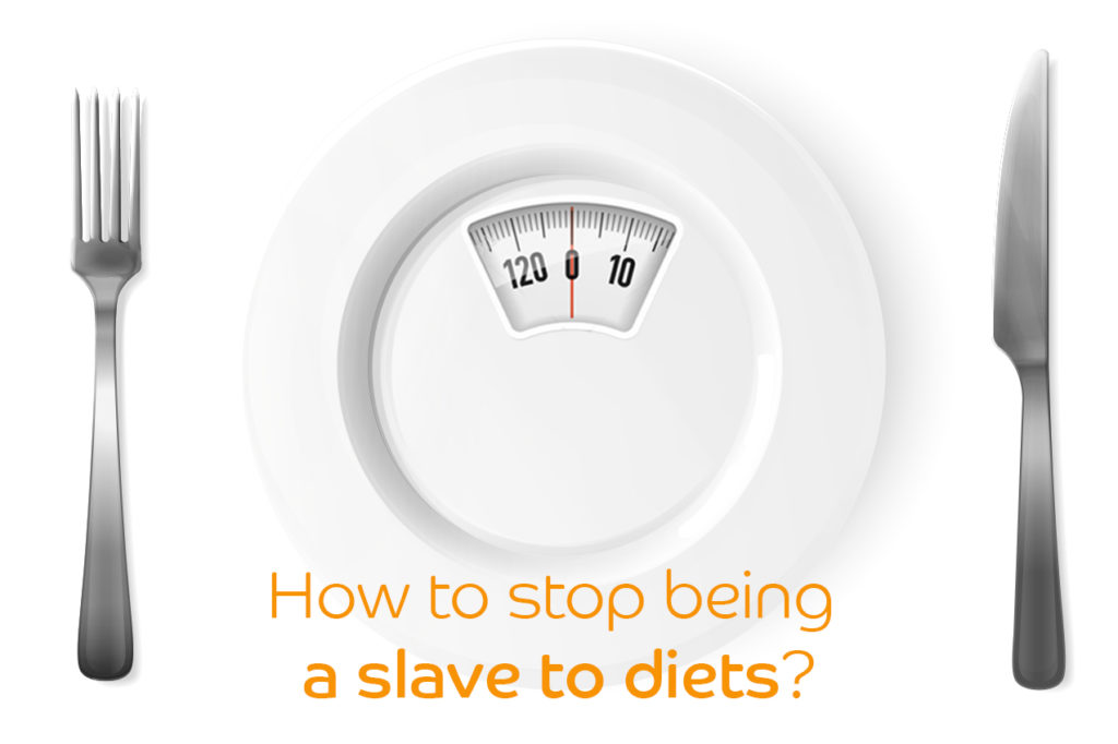 How-to-stop-being-a-slave-to-diets-1024x682.jpg