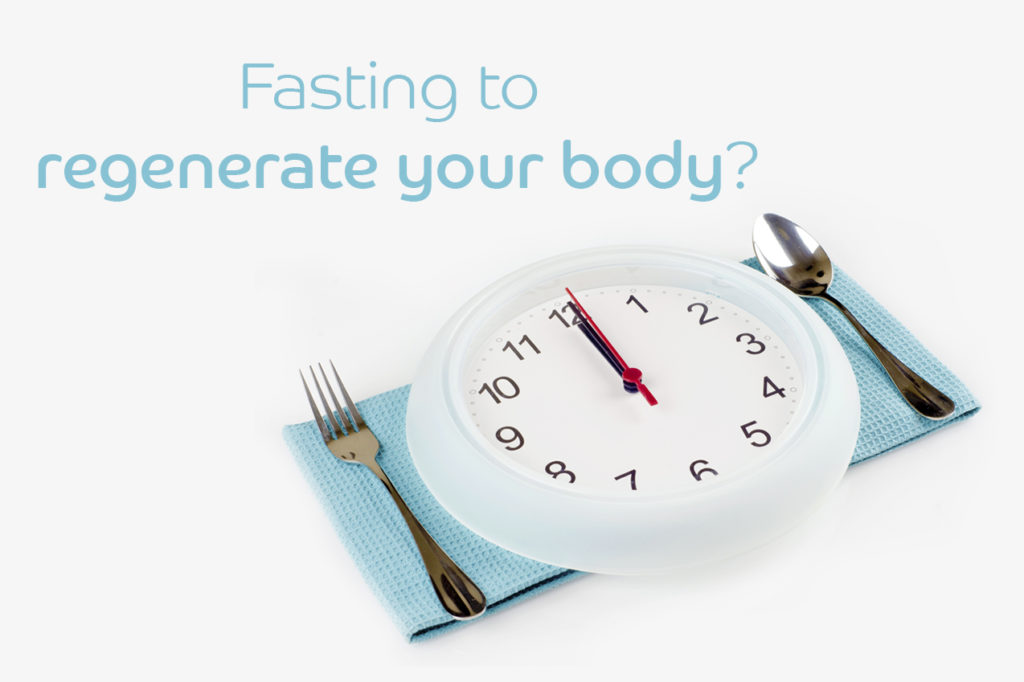 Fasting-to-regenerate-your-body-1024x682.jpg